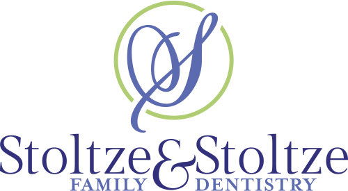 Stoltze & Stoltze Family Dentistry